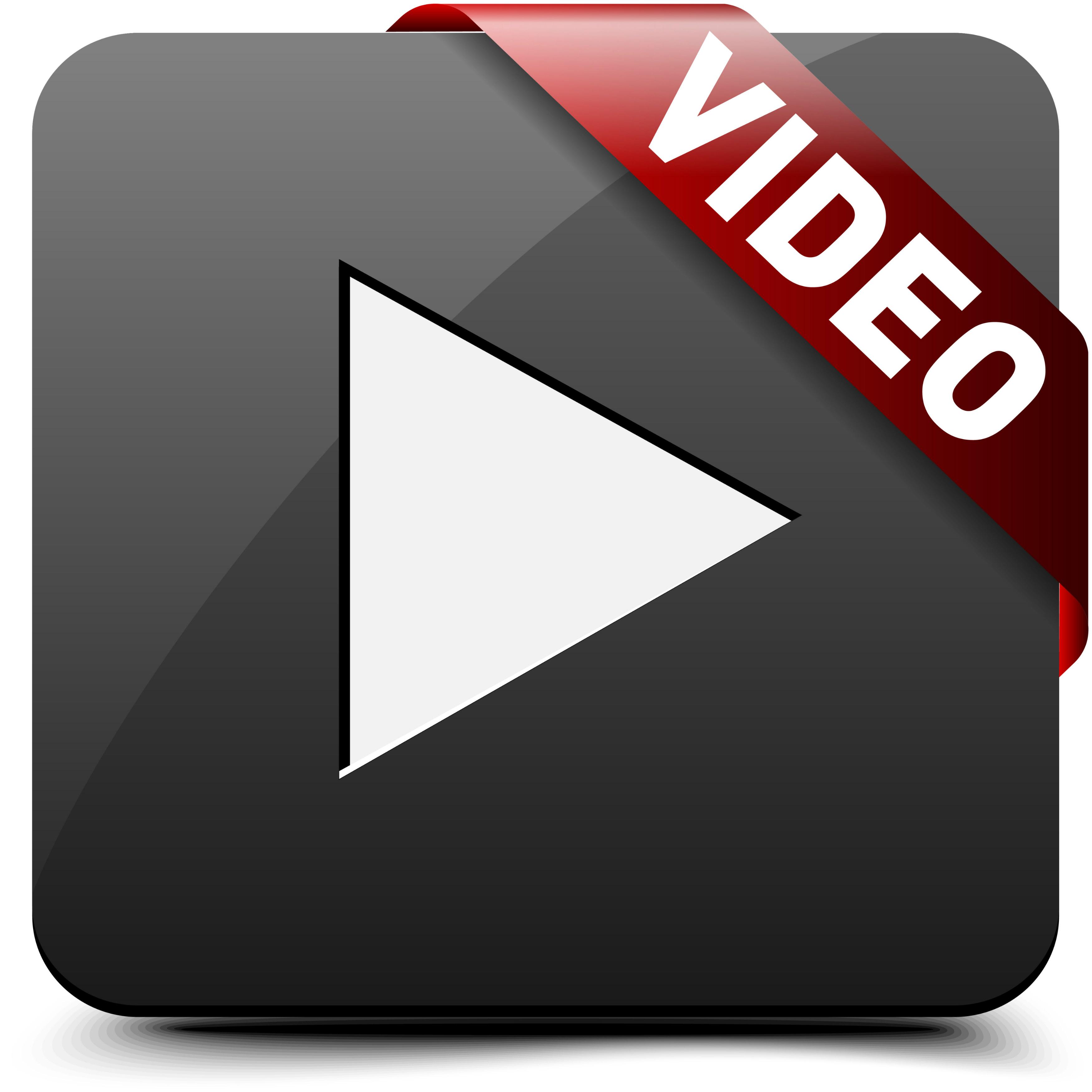 Online Video Scripts